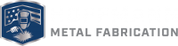 Hoffmann-Metal-Fabrication-Logo-White