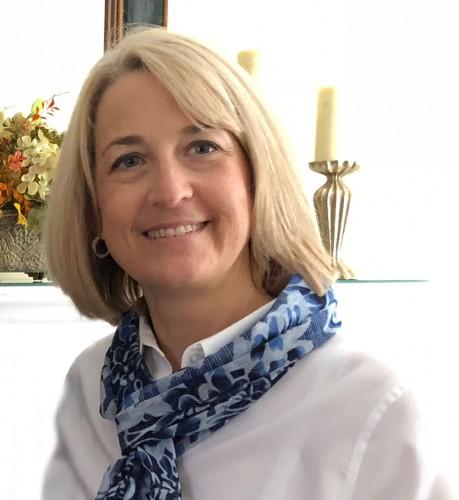 Kristin Lee - President and Owner - Hoffmann, Inc.