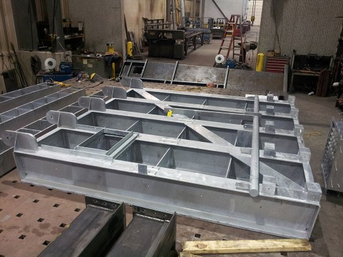 2-1-3-Hoffmann-Fabrication-Services-Structural