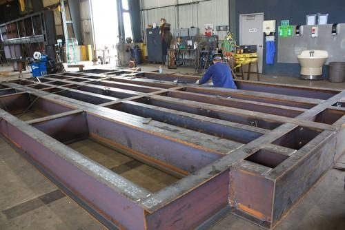2-2-1-Hoffmann-Heavy-Metal-Fabrication-IMG_0728