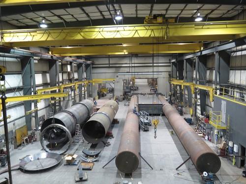 2-2-2-Hoffmann-Heavy-Metal-Fabrication-IMG_0656