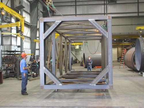 2-2-3-Hoffmann-Heavy-Metal-Fabrication-