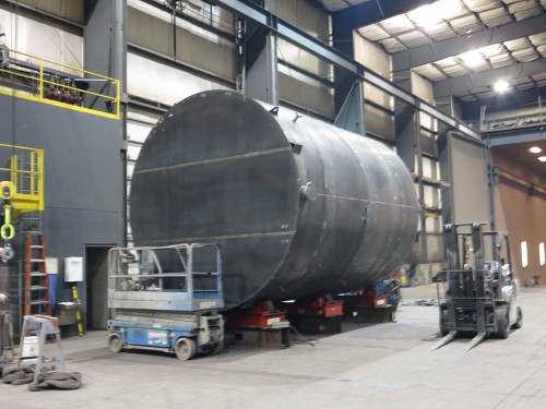 2-2-4-Hoffmann-Heavy-Metal-Fabrication-IMG_1942