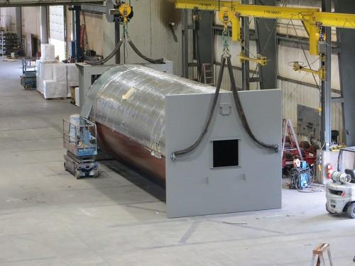 2-2-5-Hoffmann-Heavy-Metal-Fabrication-IMG_1369