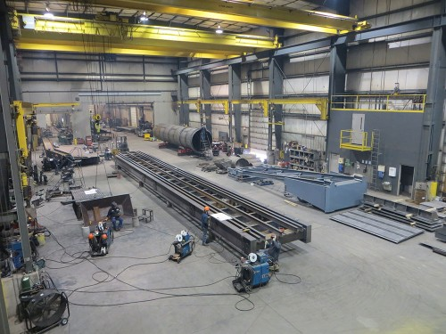 2-2-6-Hoffmann-Heavy-Metal-Fabrication-IMG_2822