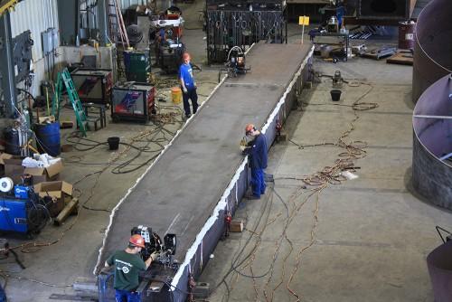 2-5-1-Hoffmann-Welding-Services-SubArc-long-seams-12-183-