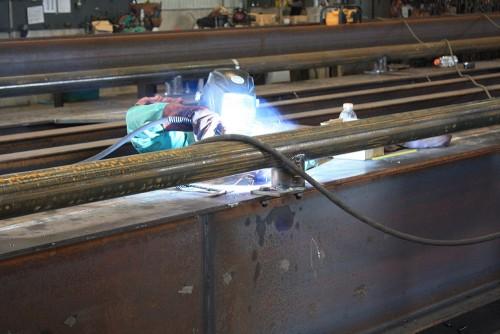 2-5-4-Hoffmann-Welding-Services