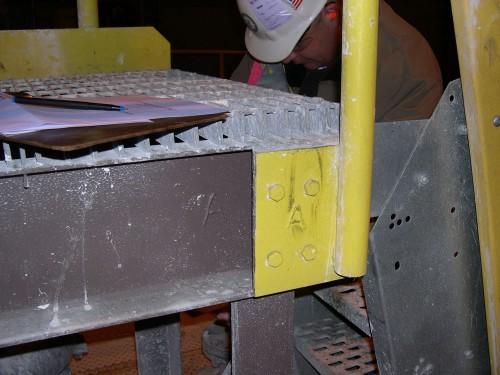 2-6-2-IndustrialServices-RoutineMaintenance-Hoffmann-1