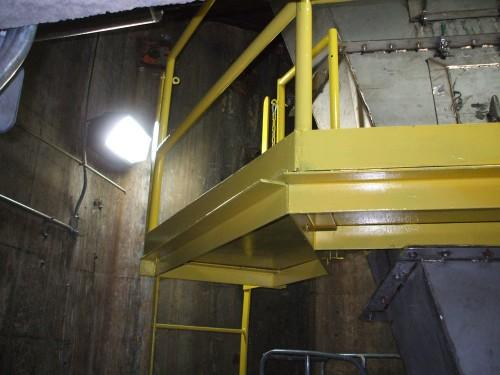 2-6-3-IndustrialServices-RoutineMaintenance-Hoffmann-2