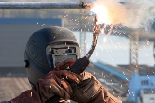 2-6-5-Hoffmann-metal-fabrication-on-site-welding