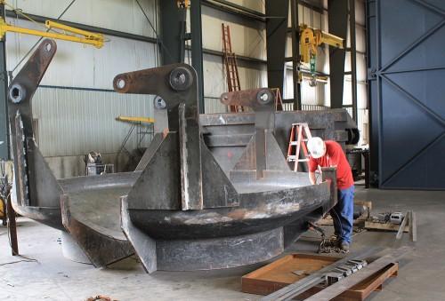 2-7-4-Hoffmann-Fabrication-Inspections