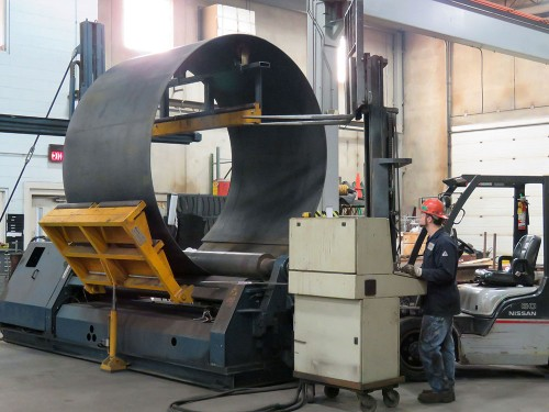 3-1-7--Hoffmann-Heavy-Steel-plate-Rolling-IMG_0921