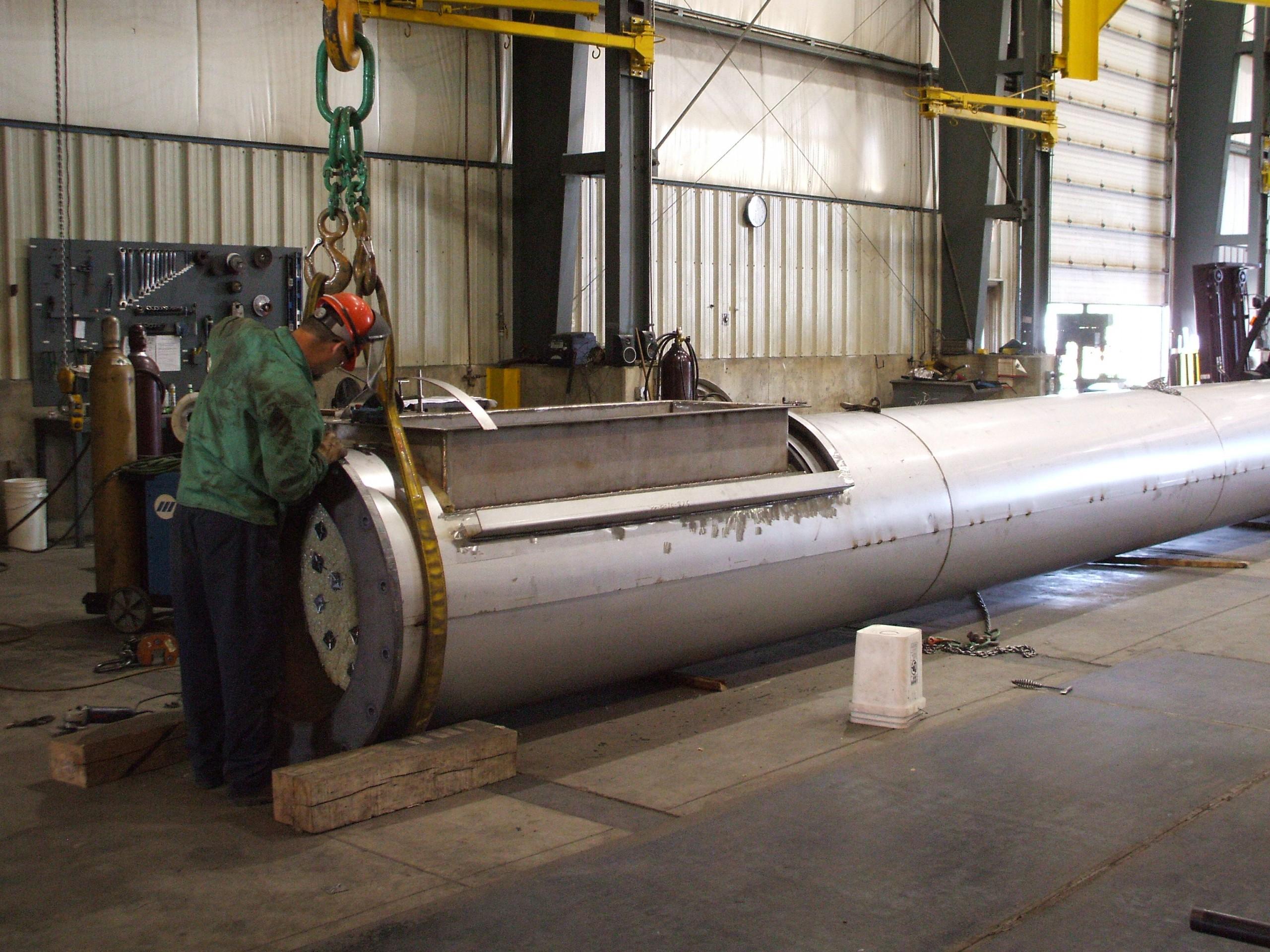 5-1-6-Hoffmann Steel Stacks 10