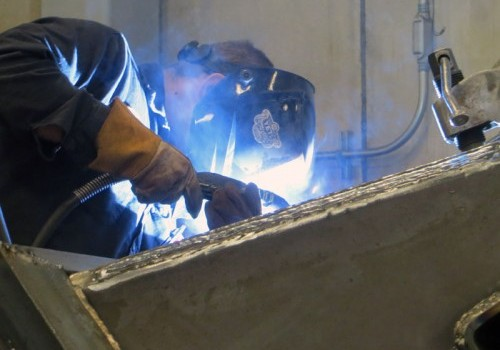 1-1-Hoffmann-Welding-Fabrication